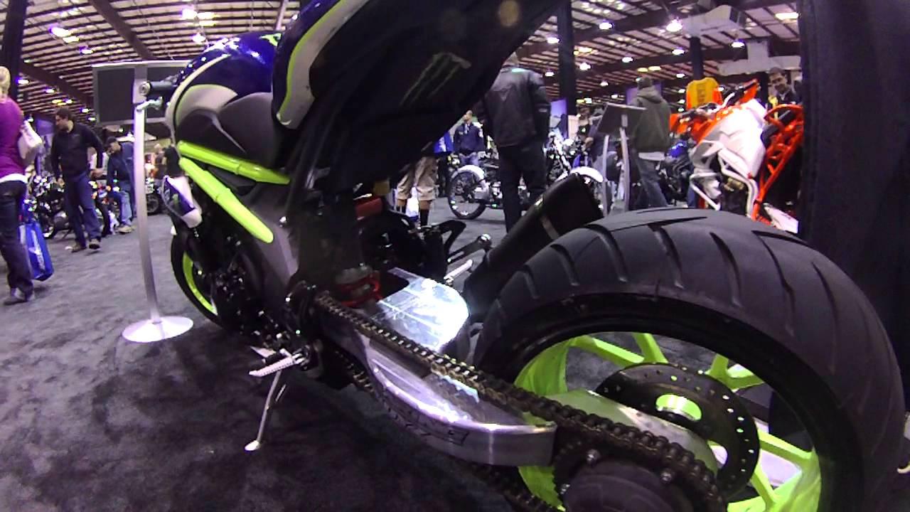 Bikes Vs Cars Drifting Car Drift Battle Video