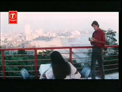 Nazar Ke Samne Jigar Ke Paas (Full Song) | Aashiqui | Rahul Roy, Anu Agarwal