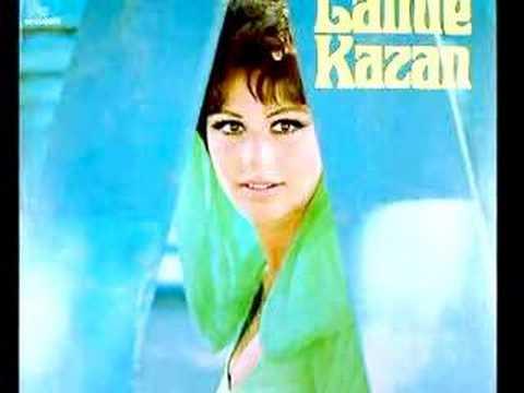 Lainie Kazan Tribute