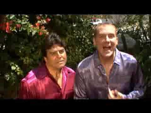 2nd-semester-of-spanish-spanish-love-song-starring-erik-estrada.html