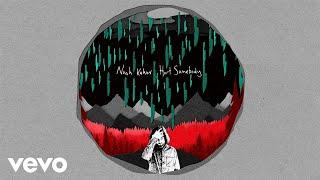 Noah Kahan, Julia Michaels - Hurt Somebody (Audio)