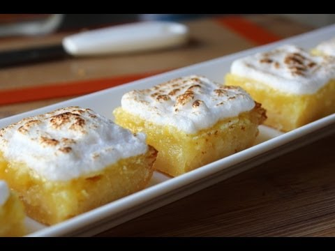 lemon-bars-easy-lemon-meringue-bars-recipe.html