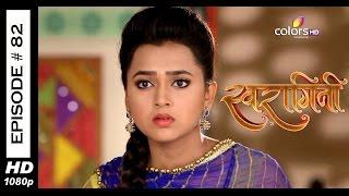 Swaragini - 23rd June 2015 - स्वरागिनी - Full Episode (HD)