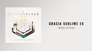 Sublime Video - En Espíritu Y En Verdad - Gracia Sublime Es