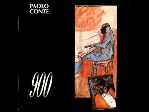 Paolo Conte - Do Do