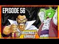 DragonBall Z Abridged Episode 56 TeamFourStar TFS mp3