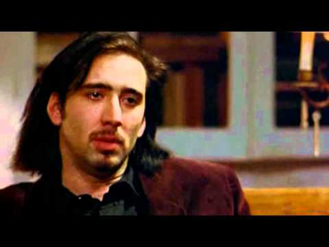 Miniatura del vídeo The Evolution of Nicolas Cage's Hair