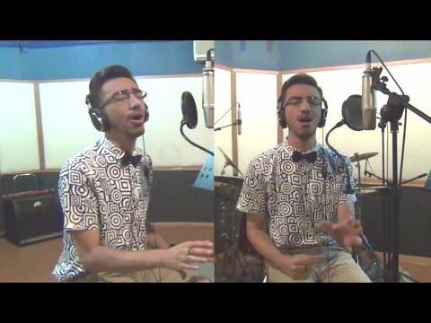 download lagu Maudy Ayunda UNTUK APA Male Cover Versio gratis