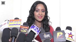 Aatankwadi Bhojpuri Film | Khesari Lal Yadav,Shubhi Sharma | On Location Song Shooting |Nav Bhojpuri