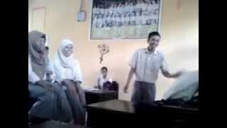 hot student action xxx