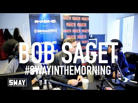 Bob Saget Has no Hard Feelings about the Olsen Twins, Opens Up About Dating & Tweeting Kanye Lyrics