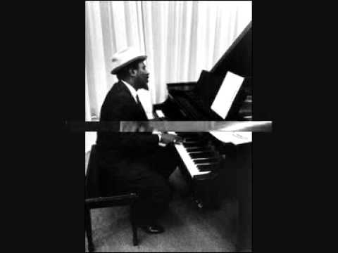 Thelonious Monk - You Are Too Beautiful