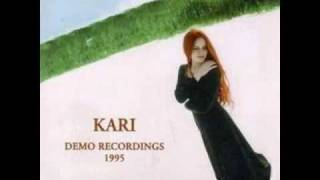 Kari Rueslatten - The Gathering