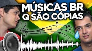 download musica MÚSICAS BRASILEIRAS QUE SÃO COPIAS DAS INTERNACIONAIS