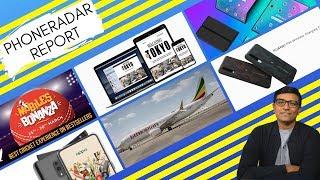 OnePlus 7 Camera, OPPO Phone Blast, 737 Max Update, Pixel 3a XL, Galaxy A2 Core & More...