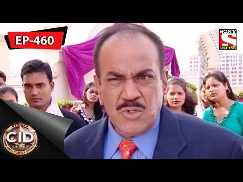 CID (Bengali) Ep 460 - CID At Ransom - 26th August, 2017 thumbnail