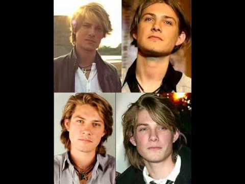 Happy Birthday Taylor Hanson!!! ♥