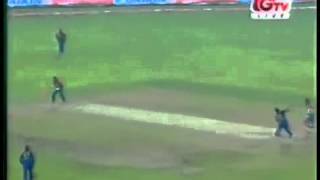 Sabbir rahman best 80 Run t20 asia cup 2016