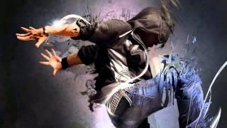 Watch Fat Joe Beat Novacane video