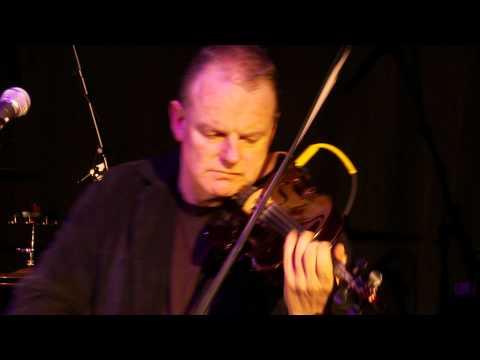 Misc Traditional - The Ryebuck Shearer