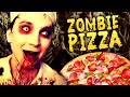 ZOMBIE PIZZA (FAR AWAY 2)(Part 2) ★ Call of Duty Zombies Mod (Zombie Games)