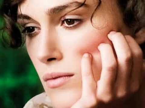 Katie Melua - learning the blues