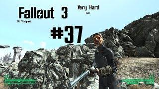 Fallout 3 - Ep 37