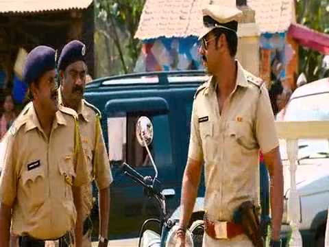 Singham Dialogue .mp4 video