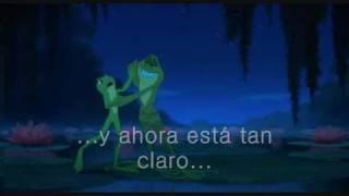 Ne-Yo - Never Knew I Needed (Traducida Español)