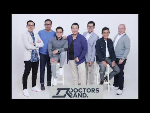 Download Doctors Band - Takkan Nyata  Audio Mp4 baru