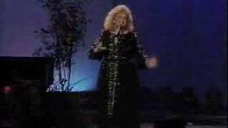 Watch Sandi Patty Make His Praise Glorious video