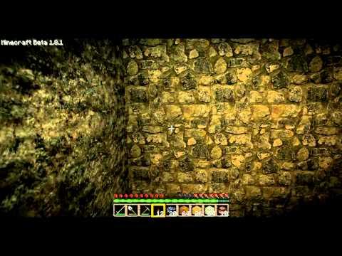 Seed 712: Ep 06 - Leafless Trees
