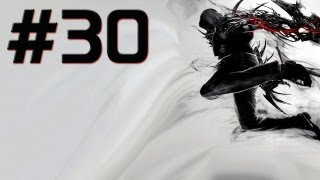 Prototype 2 - Gameplay Walkthrough - Part 30 (X360/PS3/PC) [HD]