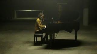 Download Lagu How I Love You (Linda's Song)   Red Rocks Worship Gratis STAFABAND