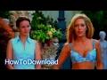 American Pie 6 Full Movie Full Hd (Download) MP3