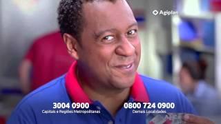 Telefones - Agiplan 529.07 KB