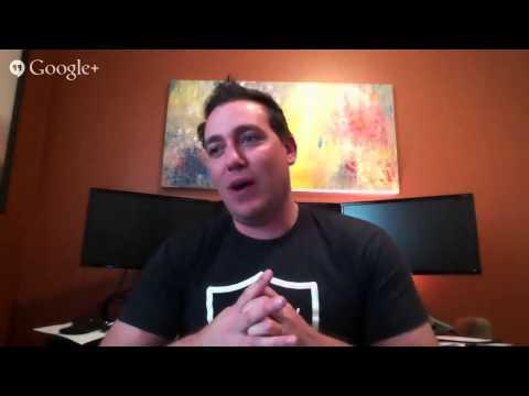 Hackerkast Episode 22 - PCI ,SSL, Facebook, 10M passwords, Pinterest, Jeb Bush, Russia, VPN & Tor