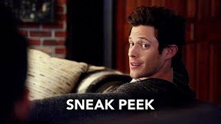 "Stitchers 3x06 Sneak Peek #2 ""The Gremlin and the Fixer"" (HD) Season 3 Episode 6 Sneak Peek #2"