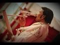 FULL VIDEO KONSER RHOMA DI SAMBOJA, 1 JAM 33 MENIT thumbnail