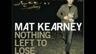 Watch Mat Kearney Where We Gonna Go From Here video