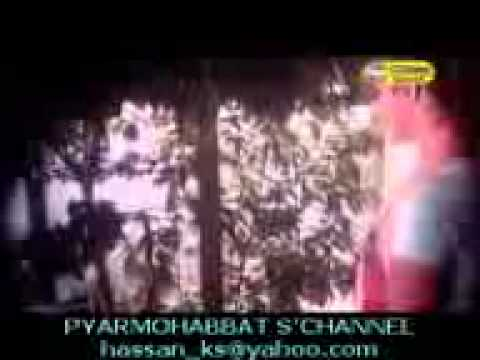 Bangla Movie  Valobashar Lal Golap{sakib  Apu Biswas And Purnima} video