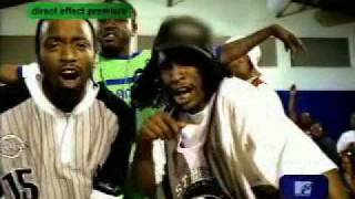 Watch Ying Yang Twins Boom its On video