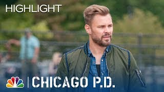 Protect the Kids - Chicago PD (Episode Highlight)