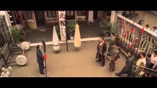 Ip Man - Northern fist break southern fist (HD)_HD.mp4