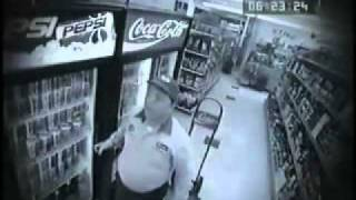 Funny Pepsi commercial 1996 - Coke Guy Caught on Cam (Your Cheatin' Heart).Hilarious !.