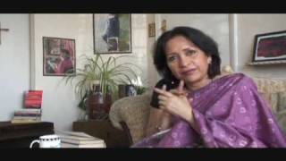 Bangla City Interview Series Shamim Azad Part 2