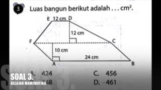 download lagu Math Problem Collection Of Grade 6 Elementary School Collection gratis