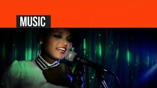 Eritrea - Bsrat Aregay - Kulf Kulf - (Official Video) - New Eritrean Music 2015