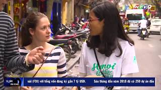 Tai chinh kinh doanh HTV so 24 nam 2018