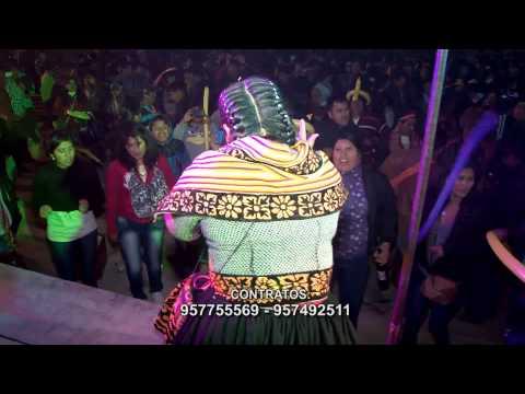 MARIPOSITA DE CHUMBIVILCAS_PRIMICIA 2014 FULL HD (Solano Producciones)